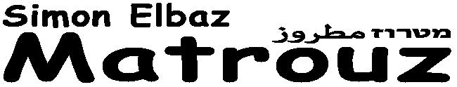 Logo_Matrouz